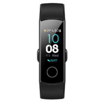 Best Buy Honor Smart Band in India