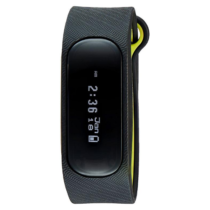 Best Buy Branded Smart Band in India