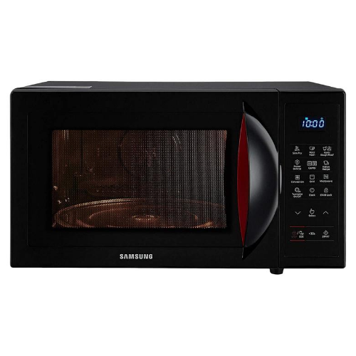 Best Buy Samsung Microwave Oven in India