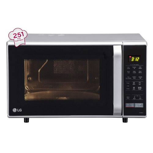 Best Buy LG Microwave Oven in India