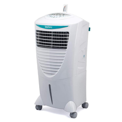 Best Buy Air Cooler for Home in India