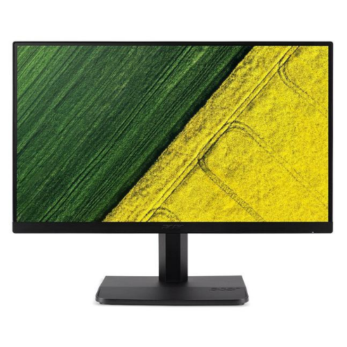Best Buy Acer HD Monitor in India