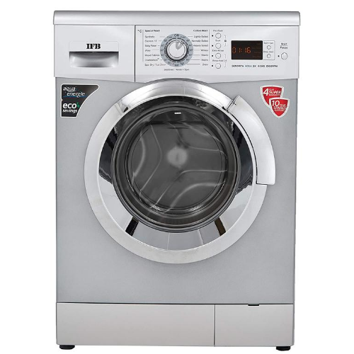 Best Buy IFB Front Loading Washing Machines in India