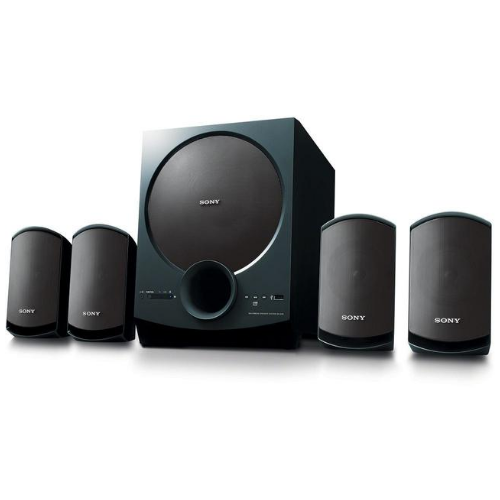 Best Buy Branded Home Theater in India