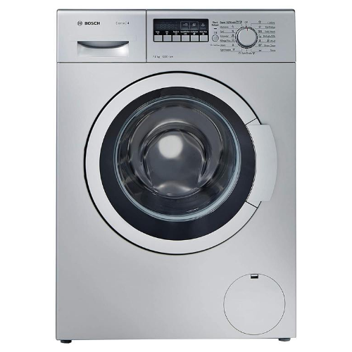 Best Buy Front Loading Washing Machines in India