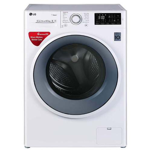 Best Buy Fully Automatic Inverter Washing Machines in India